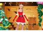 Golden Christmas - Golden Christmas Spiele - Kostenlose Golden Christmas Spiele