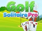 Ein klassisches Golf Solitaire Spiel. Entfernen Sie alle Karten, indem Sie Kart