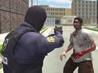 Grand Zombie Swarm bietet Open World Zombie Schießen, Sie sind Spezialein