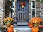 Entkomme diesem gruseligen Halloween-Haus! E...