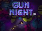 Gun Night.io ist ein rasanter Multiplayer ballerspiel. Ihre Herausforderung bes