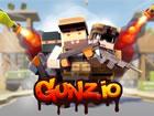 Gunz io ist ein actiongeladenes Multiplayer-Arena-Spiel mit Tower Defense-Eleme