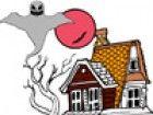 A Scary Bewegung wartet auf Sie für diese Halloween-Saison. Dies ist die richt