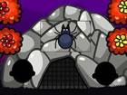 Halloween kommt Folge4 ist ein weiteres Point-and-Click-Spiel, das von 8b Games