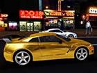Spielen Sie dieses Extreme Racer Auto Fahrspiel, um Power Drift Autos mit Drag-