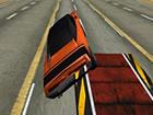 Highway Ramp Stunt Car Simulation Das Auto Fahrspiel hat eine süchtig mach