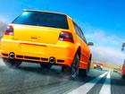 Highway Traffic Racer ist ein Meilenstein im Genre des endlosen Arcade Rennens.