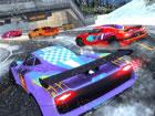 Das ultimative Skid Racing-Erlebnis im realistischsten Skidding-Spiel der Welt.