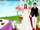 Unterstützen Sie unsere Paare die beste Brautkleid für ihre Hochzeit wählen.