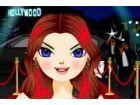 Hollywoods neue rote Haare Trend ist wie Feuer fangen! Viele Stars sind blonde