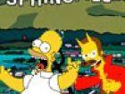 Ned Flanders entführt Marge. Homer muss sein Bestes geben, um Hindernisse zu �