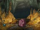 Honey Golden Cave Escape ist ein weiteres vo...
