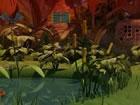 Horror Hand Forest Escape ist ein von Wowesc...