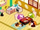 Die kleinen Tee-Hunde sind im Haus! Ron, Liebe Muha, Aru, Chai, Cafe, Hana und