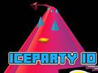 Ice Party ist ein kostenloses IOGame. Willkommen zu einem 3D-Multiplayer-Rennen