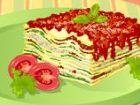 Wer liebt nicht, Lasagne? Es ist eines jener Gerichte köstlich von Anfang bis