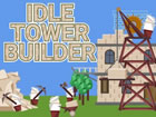 Sie sind verantwortlich für den Bau des höchsten Turms der Welt. Samm