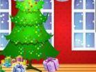 Es kann nicht in Weihnachten Weihnachtsbaum las...