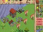 Imperium 4 - Strukturen bauen und bauen eine Armee, um die feindlichen Kräfte