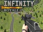 Infinity Royale ist ein Action Online Spiel, in dem Sie als Soldat spielen. Dei