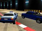 Insane Car Crash Burnout ist ein Auto-Crash-Spiel mit tollen Grafiken mit Abst�