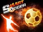 Es ist nie eine schlechte Zeit, neue Online-Fußballspiele für Handys