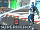 Iron Superhero ist ein Action Online Spiel, in dem Sie als Superheld spielen. I