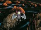 In diesem Fluchtspiel bist du nach Island gekommen, um die Halloween-Sü&sz