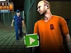 Jail Prison Break 2018 ist das Action-Spiel, in dem Sie versuchen müssen,