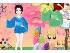 Japanische Mädchen - Japanische Mädchen Spiele - Kostenlose Japanische Mädch