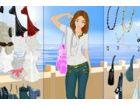 Jean Wear - Jean Wear Spiele - Kostenlose Jean Wear Spiele -