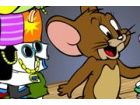 Jerry Anzieh - Jerry Anzieh Spiele - Kostenlose...