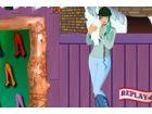 Jockey Girl - Jockey Girl Spiele - Kostenlose Jockey Girl Spiele -