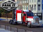 Just Park It 12 ist die zwölfte Folge der Sattelzugserie Just Park It. Sie