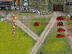 Kaldera Legenden - In der Strategie-Spiel Caldera Legenden Ihr Königreich werd