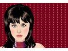 Katy Perry - Katy Perry Spiele - Kostenlose Katy Perry Spiele -