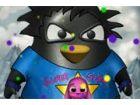 Der Pinguin Kevin, will das süßeste Tier des Südpols zu seinen Freunden von