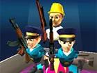 KILLSTREAK.tv ist ein schneller 3. Multiplayer Shooter! Springe in Arenen, t&ou