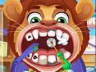 In unserem neuen aufregenden Spiel leiten Sie eine echte Zahnklinik. Und jeden