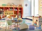 Kinderspielzimmer Escape 2 ist der zweite Te...
