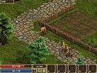 Ein genial RPG! Hack, Schrägstrich und entdecken Sie Ihren Weg durch die King