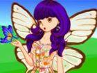 Haben Sie einen Rundgang durch das Schmetterlingstal, einzigartige Schmetterlin