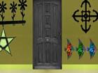 Kleiner Fischer Flucht ist ein Point & Click-Escape-Spiel von 8BGames entwickel