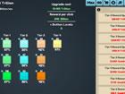 Klick es! ist ein lustiges Idle-Clicker-Spiel über Buttons! Sie beginnen mit e