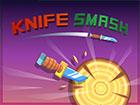 Messerwerfspiele sind immer eine gute Wahl, um sie mit Ihren Freunden zu teilen