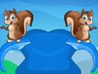 Knifflige Dorf Flucht ist ein Point-and-Click-Spiel, das von 8B Games / Games2M