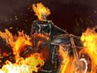 Knight Rider ist ein fiktives Radrennspiel, das sich besonders für Spieler