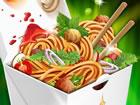 Willkommen zu den besten chinesischen Kochspielen für Mädchen. Hier e