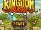 Das Königreich wird angegriffen! Verteidigen Sie Ihr Reich gegen Horden von Or