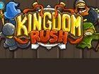 Königreich Rush unbesiegbar Version, unbegrenztes Geld, unbegrenzte Lebensdaue